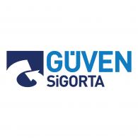 Logo of Güven Sigorta