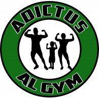Logo of Adictus