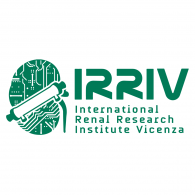 Logo of Irriv - International Renal Research Institute of Vicenza