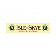 Logo of Isle of Skye Whisky