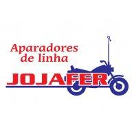 Logo of Jojafer