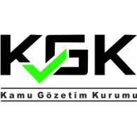 Logo of Kamu Yönetim Kurumu