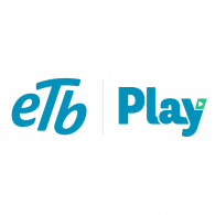 Logo of Etb play