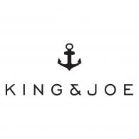 Logo of King&Joe