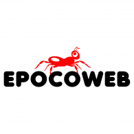 Logo of EpocoWeb