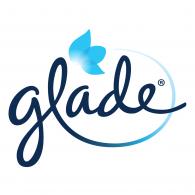 Logo of Glade