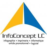 Logo of Infoconcept Lc