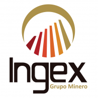 Logo of Ingex