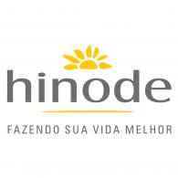 Logo of Hinode
