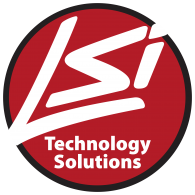 Logo of Lsi Technology Solutions