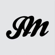 Logo of M
