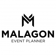 Logo of Malagon