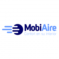 Logo of MobiAire
