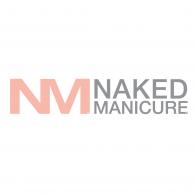 Logo of Naked Manicure