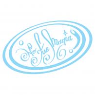 Logo of No fue Magia