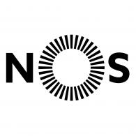 Logo of Nos