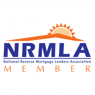 Logo of National Reverse Mortgage Lenders Association