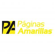 Logo of Paginas Amarillas