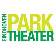 Logo of Parktheater Eindhoven