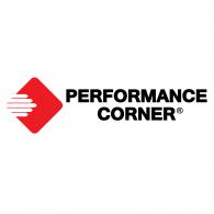 Logo of Performance Corner