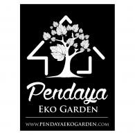 Logo of Pendaya Eko Garden