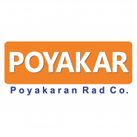 Logo of Poyakar