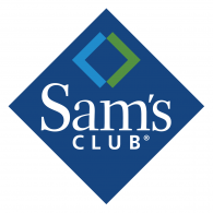 Logo of Sam's Club