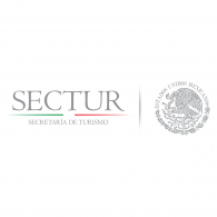 Logo of Sectur