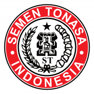 Logo of Semen Tonasa