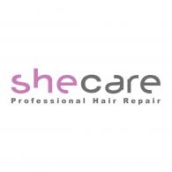 Logo of Shecare