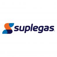 Logo of Suplegas