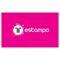 Logo of T-estampo