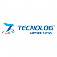 Logo of Tecnolog Express Cargo