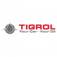 Logo of Tigrol
