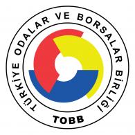 Logo of Tobb