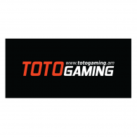 Logo of TotoGaming