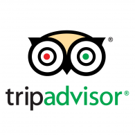 Logo of Trip Advisor