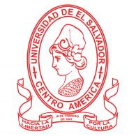 Logo of Universidad de El Salvador