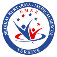 Logo of Umke