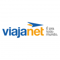 Logo of Viajanet