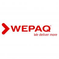 Logo of Wepaq