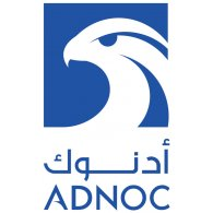 Logo of Abu Dhabi National Oil Company