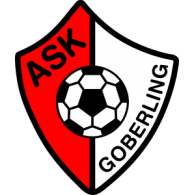 Logo of ASK Goberling