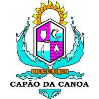 Logo of Capao da Canoa