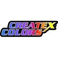 Logo of Createx