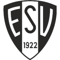 Logo of SV Ebensee