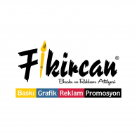 Logo of Fikircan