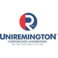 Logo of Uniremington