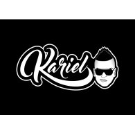 Logo of Kariel