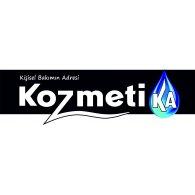 Logo of Kozmetika